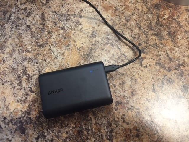 power-bank-charging