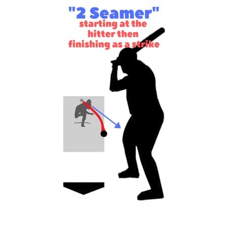 2-seam-pitch-right