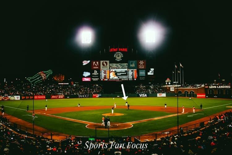 baseball-positions-shift