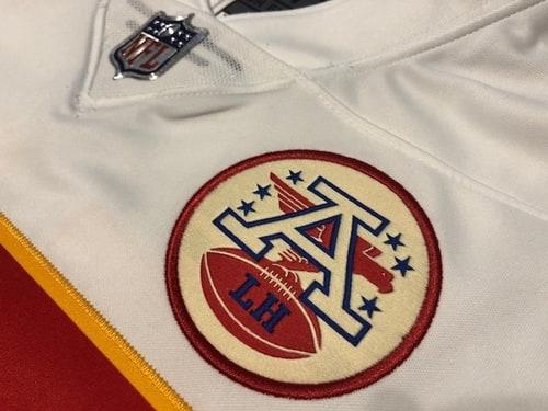nike-limited-jersey-3