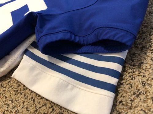 elite-vs-vapor-sleeves