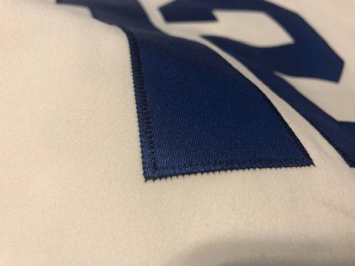 nike-elite-jersey-numbers