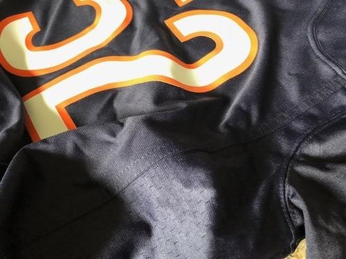 nike-game-jersey-2