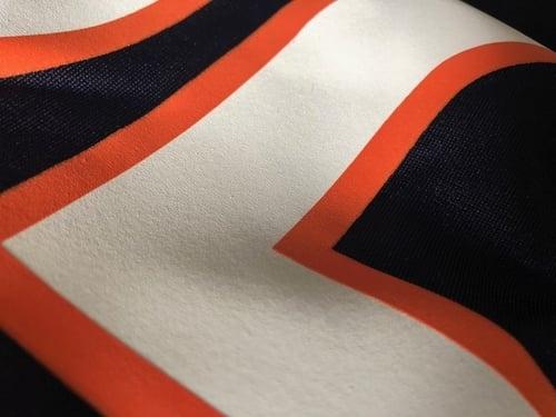 nike-game-jersey-3