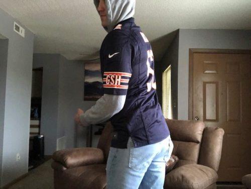 nike-game-jersey-layered-back