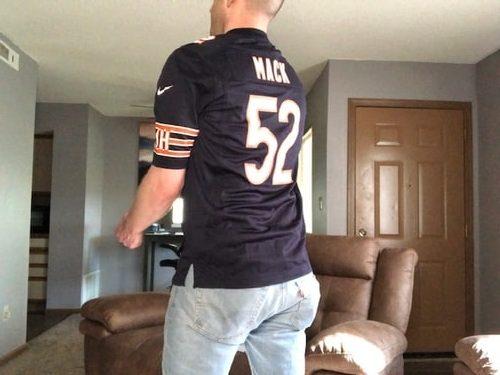 nike-game-jersey-worn-back
