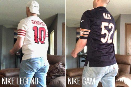 nike-game-vs-legend-back