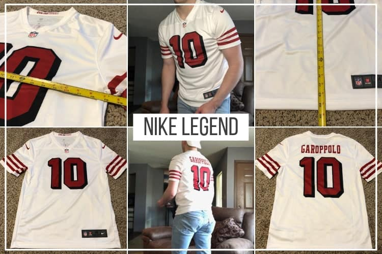 nike-legend-jersey-review