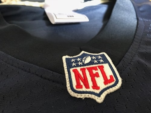 pro-line-jersey-collar