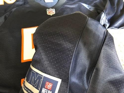 pro-line-jersey-side