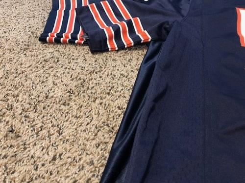 pro-line-vs-nike-game-sleeves