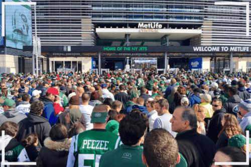 nfl-crowd-size