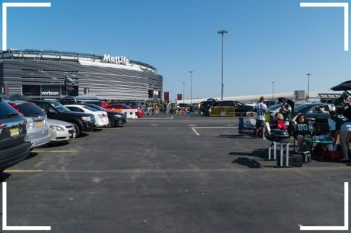 nfl-tailgating