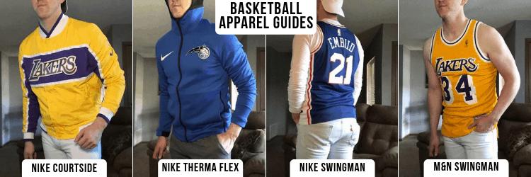 basketball-nba-jersey-guides