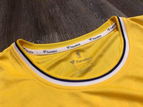 fanatics-brand-fast-break-nba-jersey-review-collar