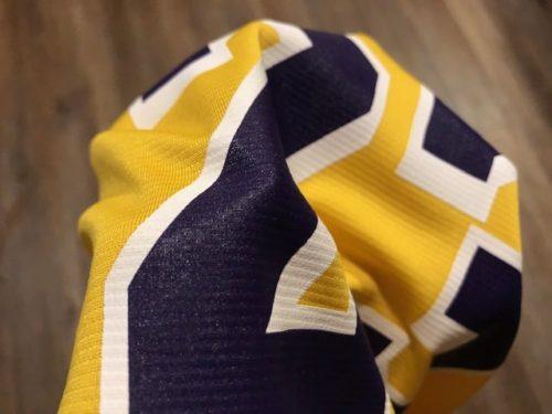 fanatics-brand-fast-break-nba-jersey-review-flex-logo