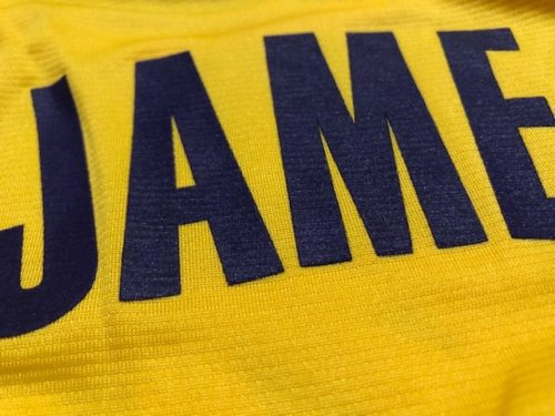 fanatics-brand-fast-break-nba-jersey-review-name