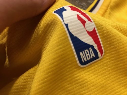 fanatics-brand-fast-break-nba-jersey-review-nba-logo