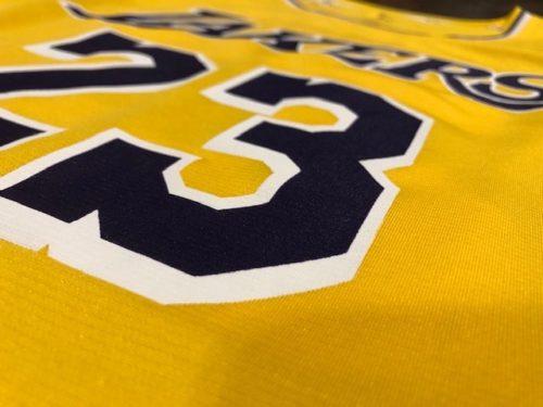 fanatics-brand-fast-break-nba-jersey-review-numbers