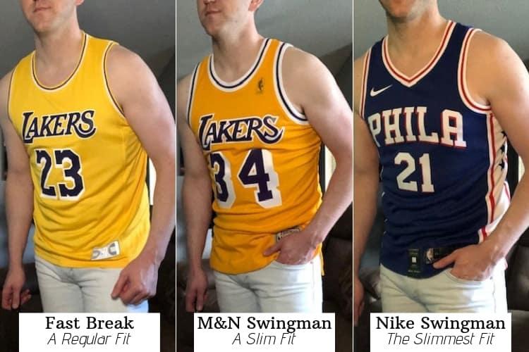 fast-break-jersey-vs-swingman-nba-comparison-photo