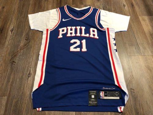 jersey-basketball-vs-shirt-nike-authentic