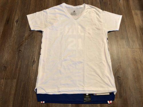 jersey-basketball-vs-shirt-nike-authentic-flip