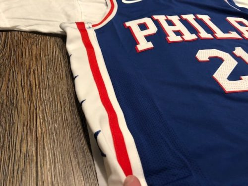 jersey-basketball-vs-shirt-nike-authentic-side