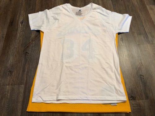 jersey-vs-shirt-mitchell-and-ness-swingman-2