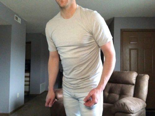 medium-t-shirt