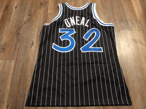 mitchell-and-ness-authentic-jersey-review-backside