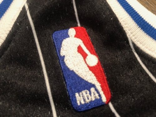 mitchell-and-ness-authentic-jersey-review-nba
