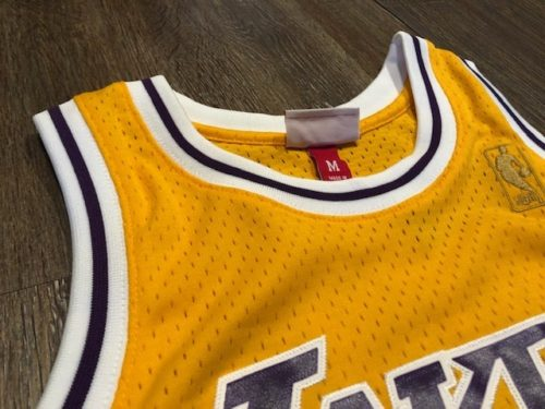 mitchell-and-ness-swingman-review-collar