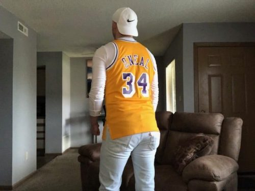 mitchell-and-ness-swingman-review-nba-back