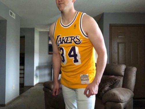 mitchell-and-ness-swingman-review-nba-front