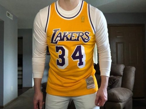 mitchell-and-ness-swingman-review-nba-front-layer