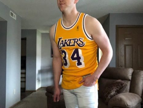 mitchell-and-ness-swingman-review-nba-front-pocket