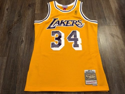 mitchell-and-ness-swingman-review-nba-frontside