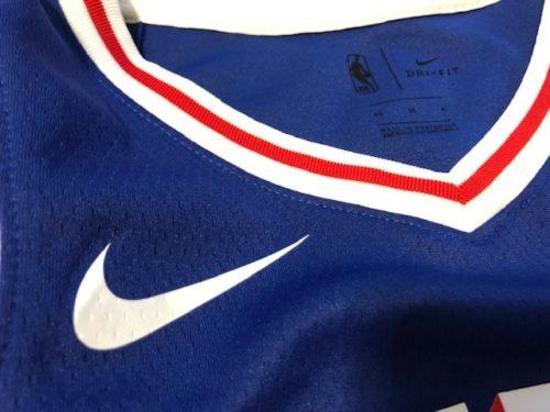 nba-nike-swingman-jersey-review-collar