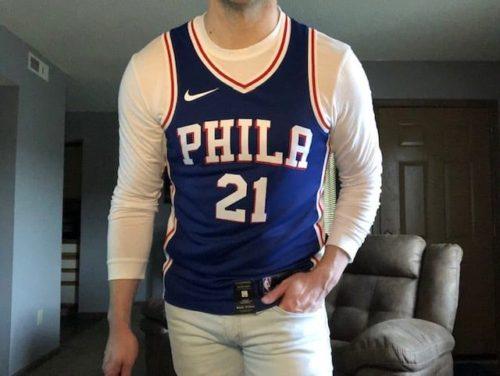 nba-nike-swingman-jersey-review-front-chest