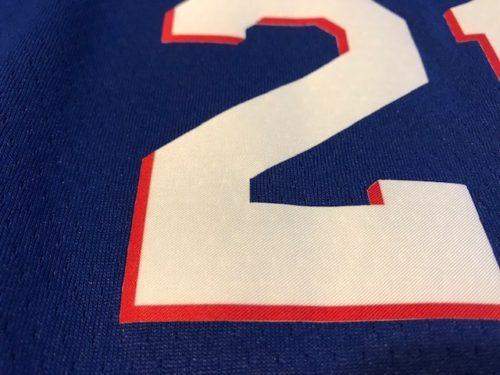 nba-nike-swingman-jersey-review-numbers-front