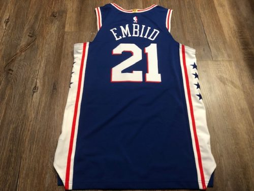 nike-authentic-jersey-review-nba-backside