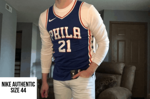 nike-authentic-jersey-review-nba-front-layer