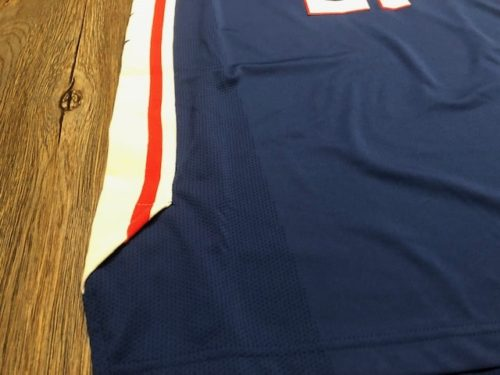 nike-authentic-jersey-review-nba-hem-vent