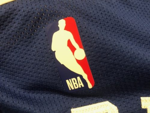 nike-authentic-jersey-review-nba-logo