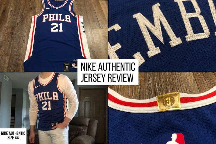 nike-authentic-jersey-review-nba