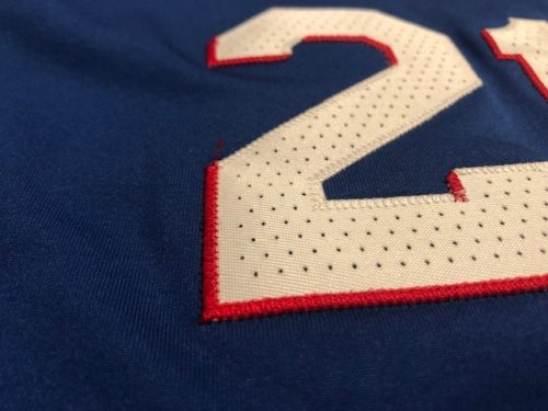 nike-authentic-jersey-review-numbers
