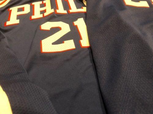 nike-authentic-vs-nike-swingman-jersey-material