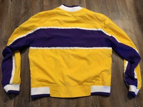 nike-courtside-jacket-nba-backside