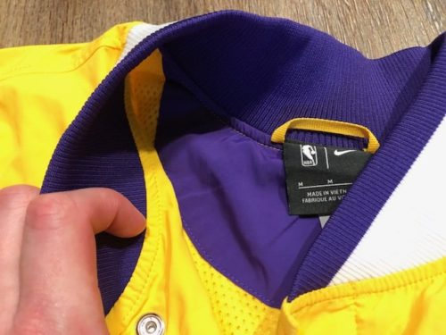 nike-courtside-jacket-nba-collar