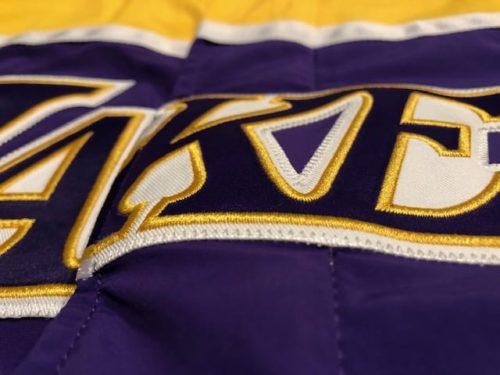 nike-courtside-jacket-nba-logo